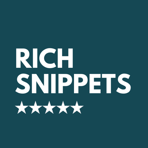 Rich Snippets Magento Extension