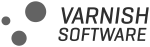 Varnish is an HTTP accelerator designed for content-heavy dynamic web sites as well as APIs.